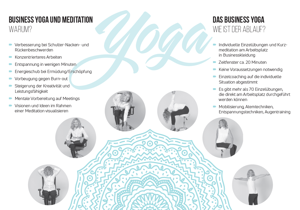 Flyer yoga andrea engel 03 r
